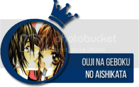photo Ouji na Geboku no Aishikata.png