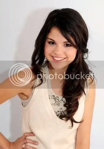 selena_gomez_1213286566.jpg Selena image by covergirl3022