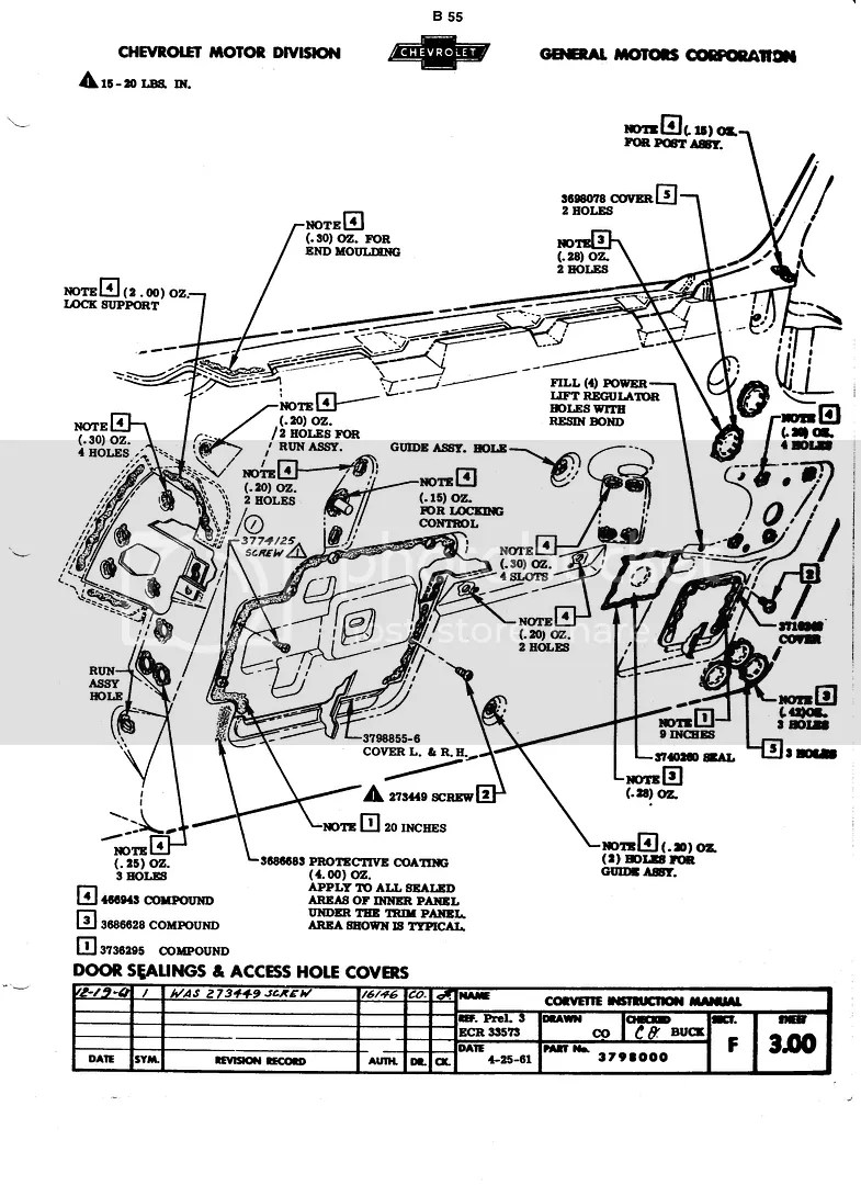 283 Chevy Starter Wiring Diagram. Chevy. Auto Wiring Diagram