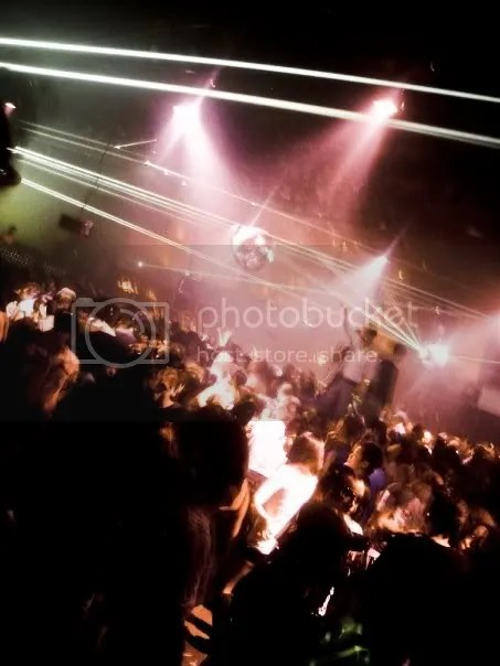 Sony DSC-600; (c) Alex Soloviev, 2008: Contact at the Guvernment (w/ Blake Jarrell, Markus Schulz, Menno de Jong, Rank 1)