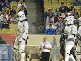 Championshipgame062.jpg star wars image by xoxrussell