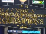 Championshipgame178.jpg image by xoxrussell