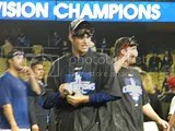 Championshipgame206.jpg image by xoxrussell