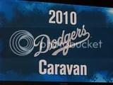 DodgersCaravan009.jpg image by xoxrussell