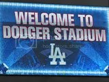 FirstweekofDodgerBaseball244.jpg image by xoxrussell