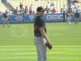 SFGiants469.jpg barry zito image by xoxrussell