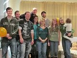 StPatricksDayParty112.jpg All the relatives image by xoxrussell