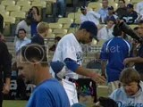 cubsvictory053.jpg image by xoxrussell