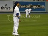 cubsvictory194.jpg fixing those pants image by xoxrussell