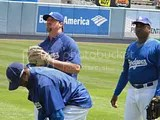 lastdayofhomestand013.jpg broxton and mota image by xoxrussell