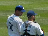 lastdayofhomestand035.jpg Stults and Russell image by xoxrussell