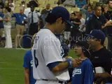 winningagainstthedbacks041.jpg andre signing image by xoxrussell
