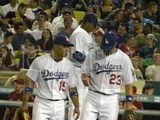 winningagainstthedbacks161.jpg casey and raffy image by xoxrussell