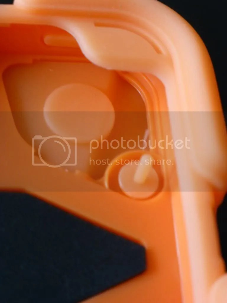 photo P1020427_zps8bd1119a.jpg