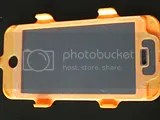 photo P1020424_zpsa650ef20.jpg