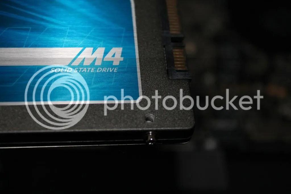 photo IMG_3582_zps81f08ee9.jpg