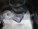 photo P1040280_zps106c0be8.jpg
