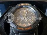 photo P1060781_zps40e15401.jpg