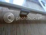 photo P1070498_zpsf725208a.jpg