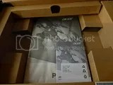 photo P1060918_zpscaee5027.jpg