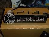 photo P1070808_zpseb635a43.jpg
