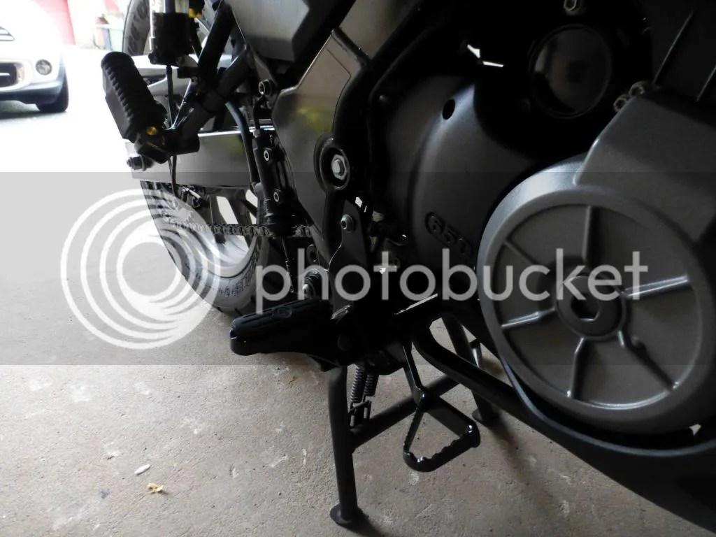 photo P1080158_zps456b01a5.jpg
