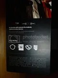 photo P1070973_zps63c4578c.jpg