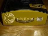 photo P1080115_zps41554273.jpg