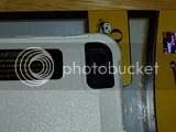 photo P1080347_zps65da8805.jpg