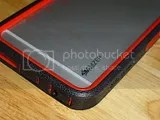 photo P1090727_zps2f6e41b6.jpg