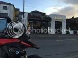 photo 6A4CAA32-1A10-4D69-A78E-453CD43741C7_zpsjciyq2oj.jpg