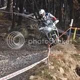 photo IMG_1795_zpso53ipqa2.jpg