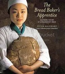 Whether in the kitchen or on living room center piece table, this book would make a conversation going (ISBN: 978-1-58008-268-6).
