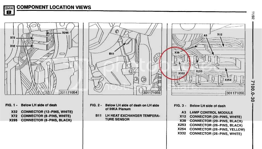 bmw e46 engine diagram 2008 dodge charger wiring ihka great installation of aftermarket keyless entry install help rh bimmerforums com factory diagrams