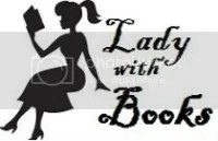 Lady with Books