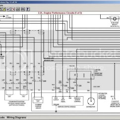 Haltech Wiring Diagram Sony Aftermarket Stereo Sprint 500 Into 89 Crx Need Help Wiring!!! - Official Forums