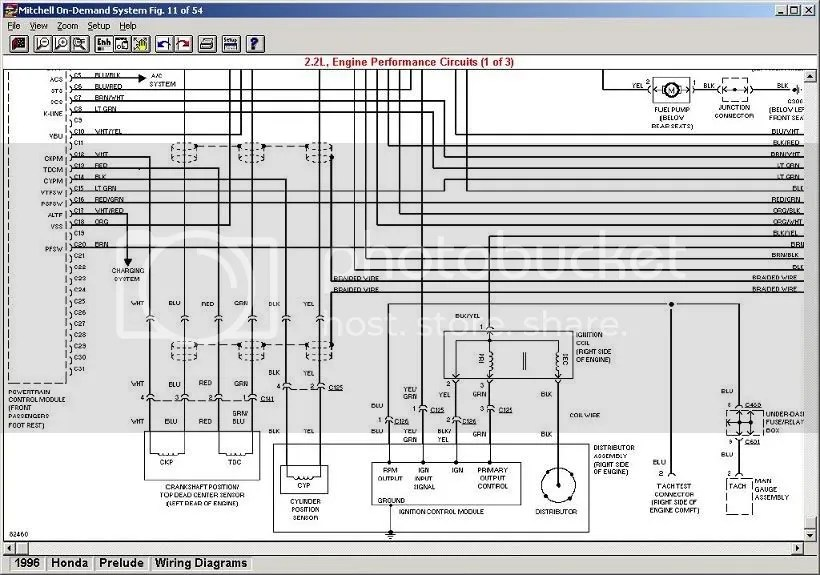 haltech e11v2 wiring diagram champion winch schematic jz pinout diagrams sprint into crx need