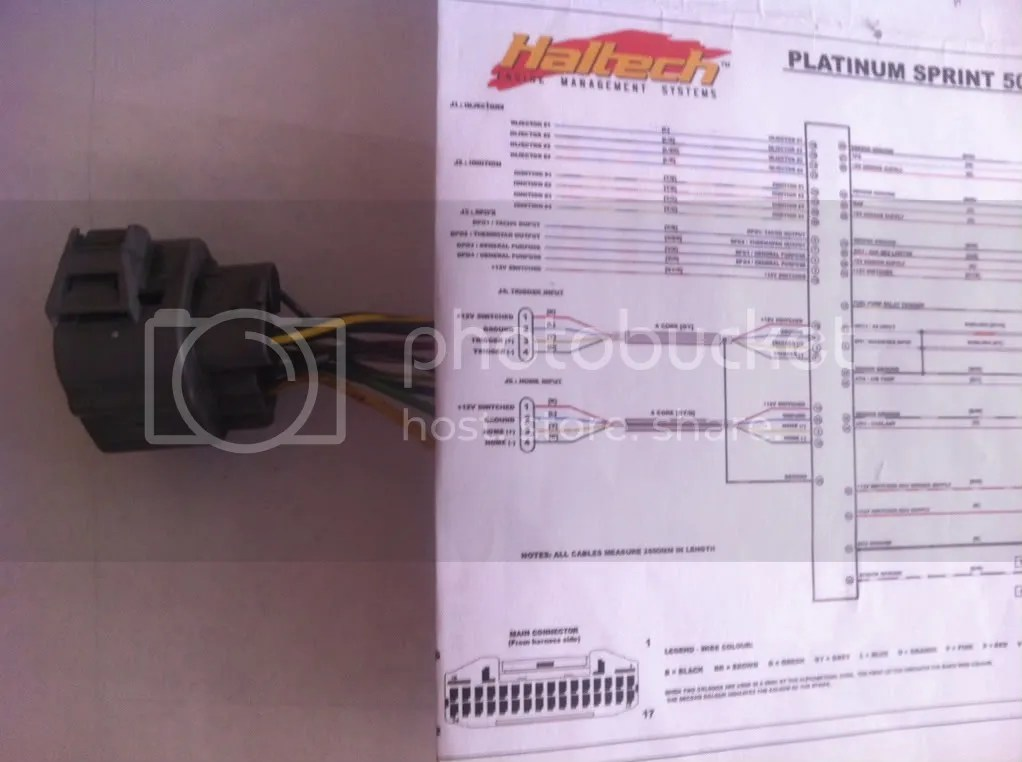 haltech interceptor platinum wiring diagram electrical installation diagrams sprint 500 into 89 crx need help wiring!!! - official forums