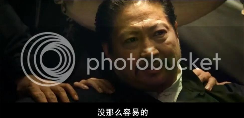 熊熊深夜頻道 - 香港高登討論區