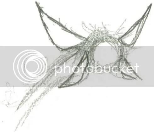 Fairy Sprite Spirit Zelda Pictures, Images & Photos