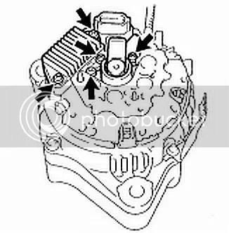 2000 Lexus Ls400 Engine 2000 Lexus ES 300 Engine Wiring