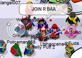 Recruiting 4
