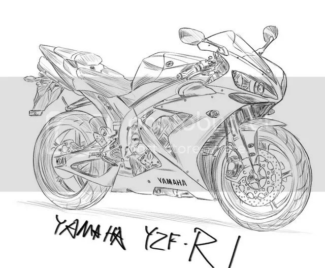 2006YamahaYZF-R1_resize.jpg Photo by bittyferrari