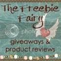 The Freebie Fairy