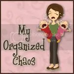 My Organized Chaos