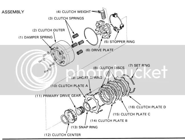 Honda K24 Engine Schematic Honda D Series Engine Specs
