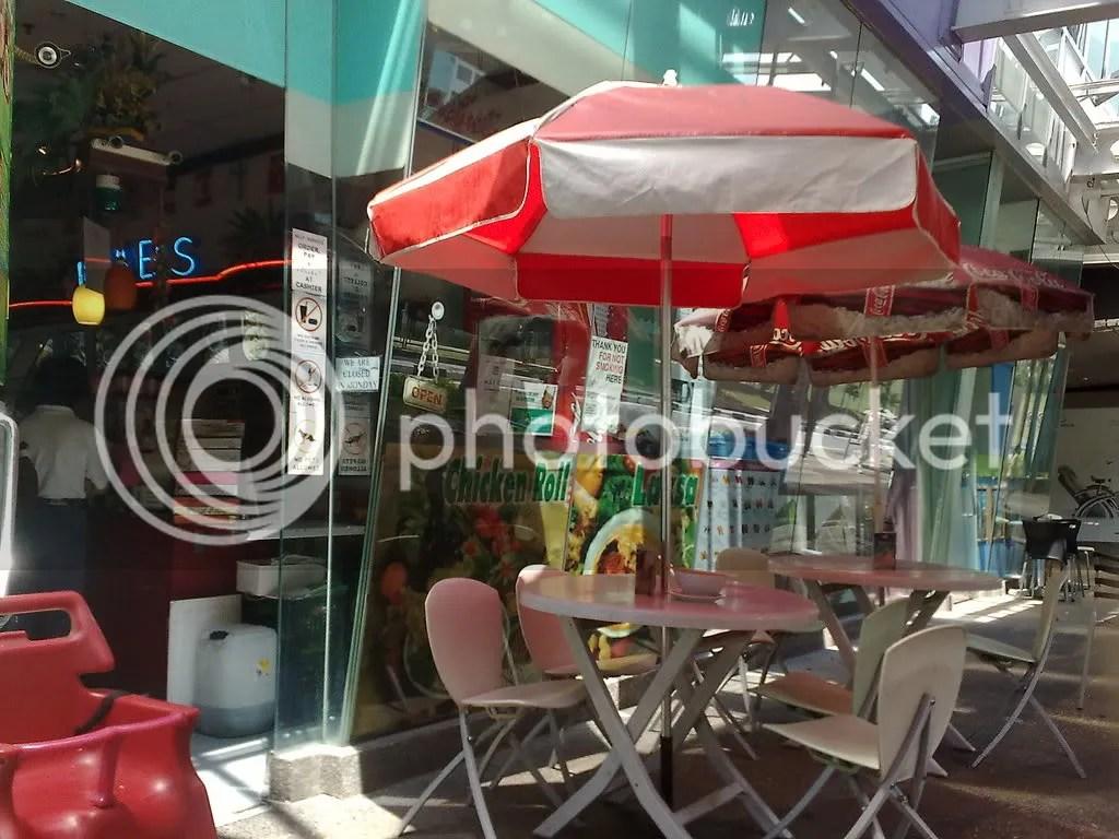 Istanbul Gourmet