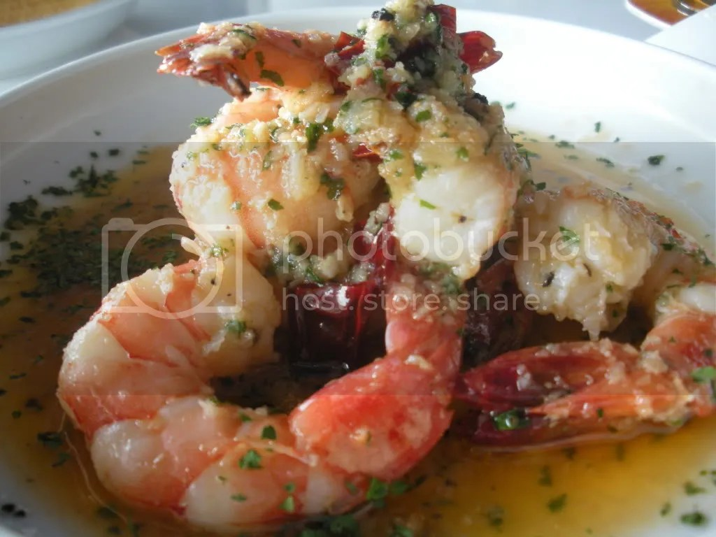 olive oil,gambas al ajillo,gambas,shrimp,prawn,garlic,tapas,spanish