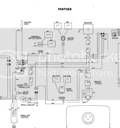 arctic cat lynx wiring diagram wiring diagram review arctic cat 1971 panther wiring diagram [ 3041 x 1913 Pixel ]