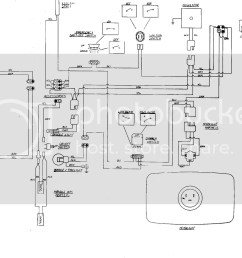 2001 engine wiring diagram for 800 twin needed arcticchat [ 2943 x 1785 Pixel ]